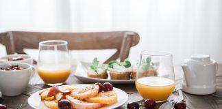 3 Tipps fuer weniger Kohlenhydrate im Essen_Low Carb