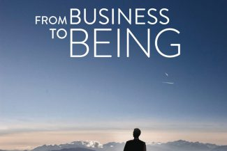 Filmtipp_from_business_to_being