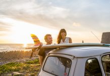 Yoga Travel, Yogabija, Portugal, Westalgarve, Fun,Yvonne Schmedemann