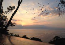 Anamaya Resort/ Foto: Anika Kedzierski