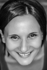 Gastautorin Katja Holzei