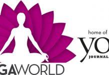 Yogajournal_Yogaworld