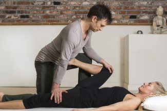 Thai-Massage_;arcell Laudahn