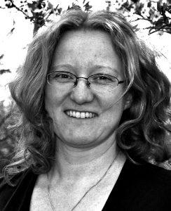 Anette Littmeier