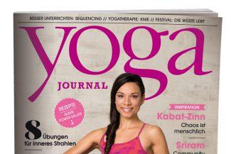 Cover Ausgabe 3 2017