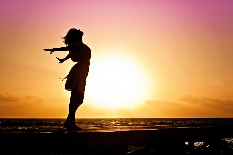 Buch-Tipp: Schöne Grüße an die Sonne