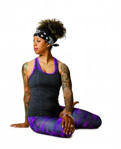 erdende yogapraxis 10 minuten teil 1  yoga world