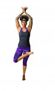 erdende yogapraxis 102030 minuten  yoga world