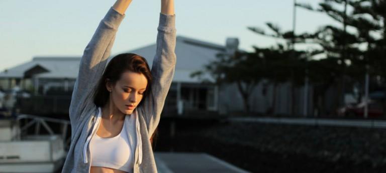Tipps für eine regelmäßige Yogapraxis