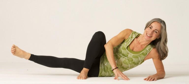 Dr. Ronald Steiner: Therapie für die Knie