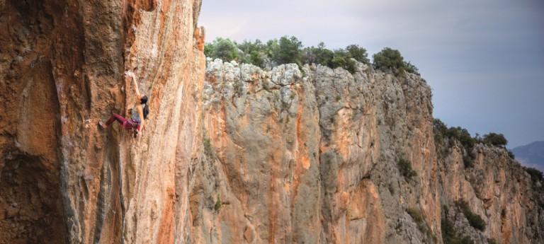 Yoga für Kletterer – Die Theorie