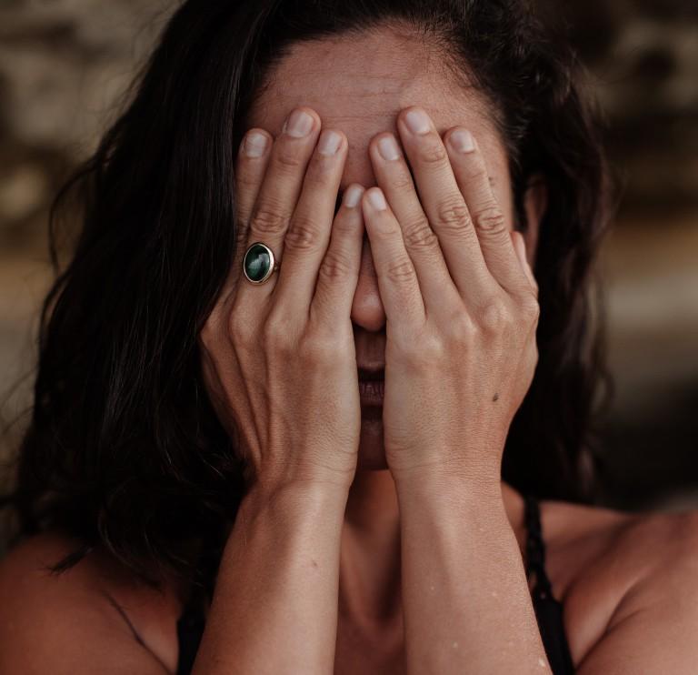 Buchtipp: Yoga oder die Kunst, sich selbst zu finden