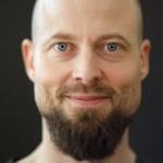 Dr. Ronald Steiner Yoga