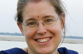 Dr. med. Hedwig Gupta