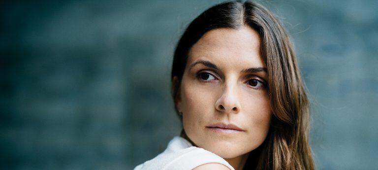 Interview mit Martyna Eder