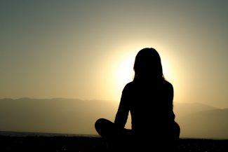 Praxistipps für Yoga in der Menstruation