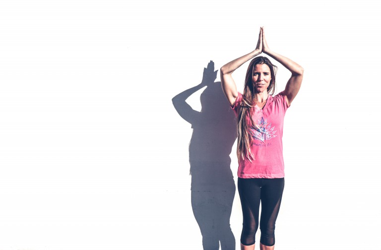 Guter Yoga-Unterricht: Quick Tips