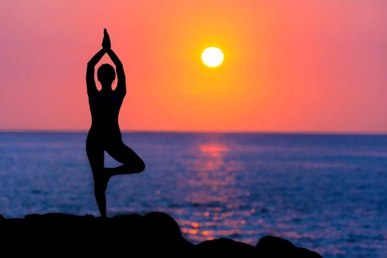 YogaEasy Allstars Retreat auf Korfu