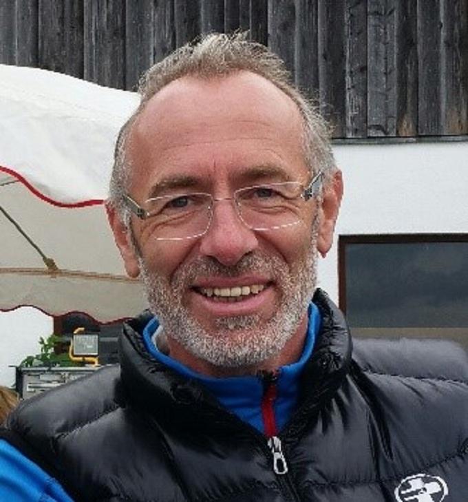 Christian Lederer