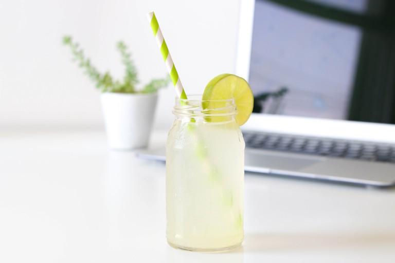 Montags-Mantra: Saure Zitronen des Lebens