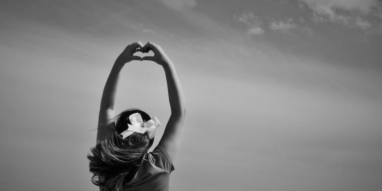 7 Spannende Fakten rings ums Herz