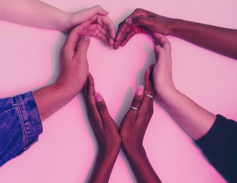Das Herz als Symbol: Mehr als ein Organ