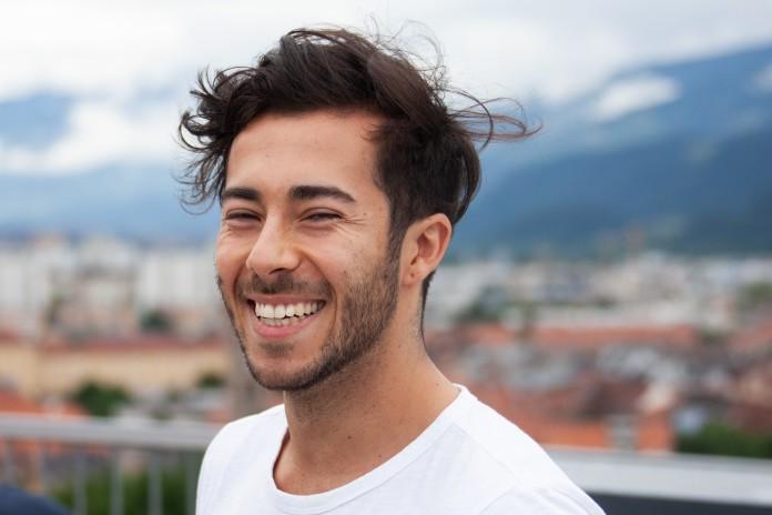 Playlist Marcel Clementi