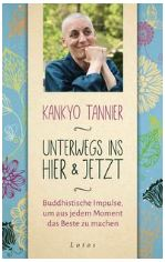 Kankyo Tannier