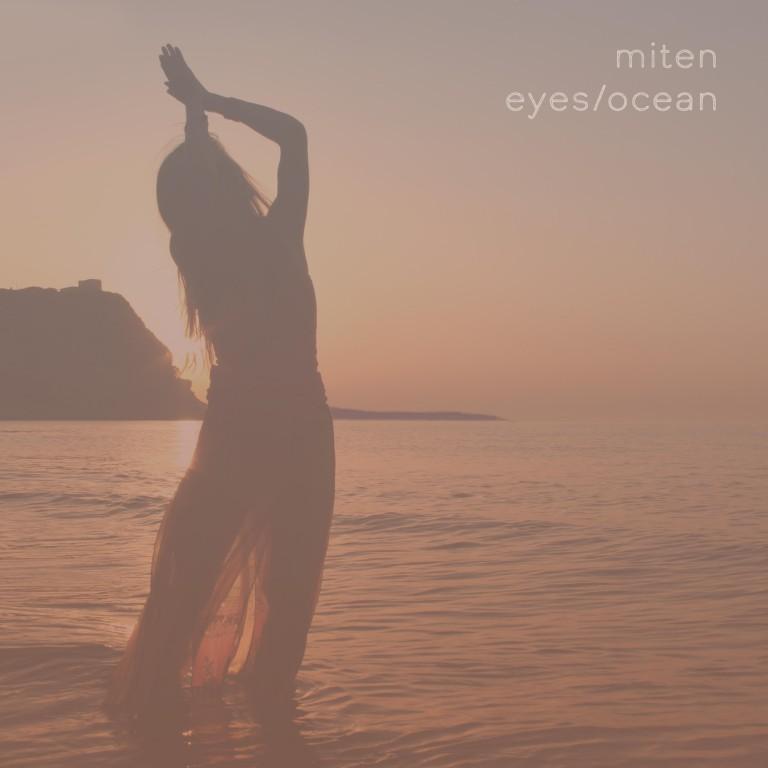 "Miten: neue Single ""Eyes/Ocean"" als Download"