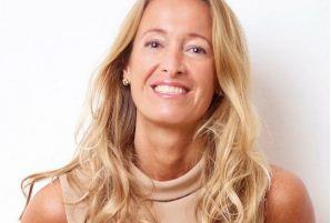 Veronika Rössl Yogaworld
