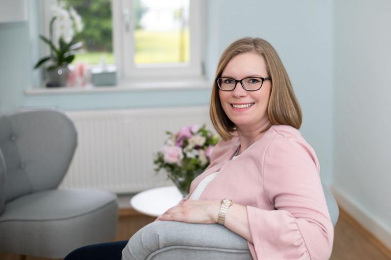 Ulrike Alt