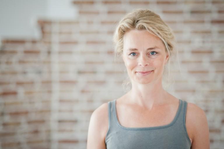 Alexandra Habermaier