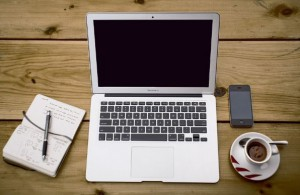Werkstudent Online SEO