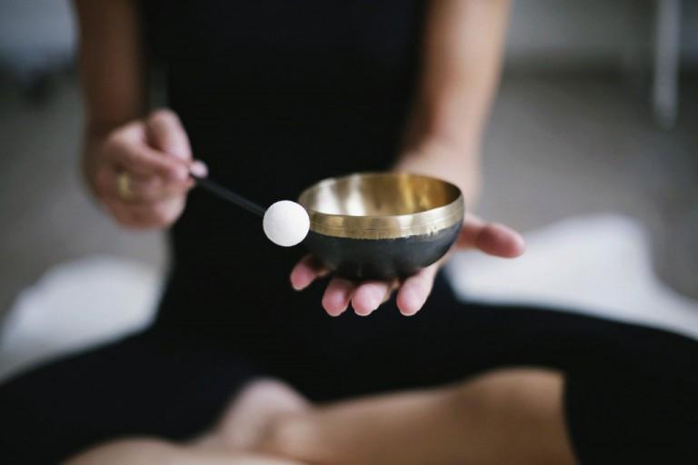 Goodbye Schweinehund: 5 Tipps für deine Meditationspraxis