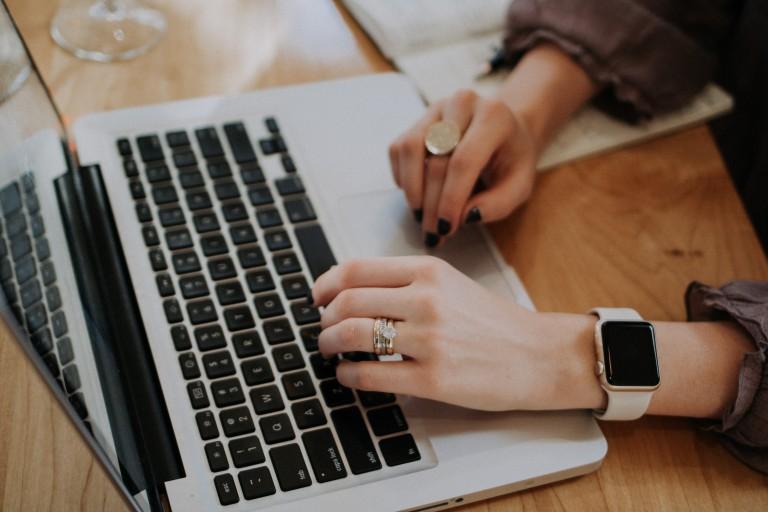 Stellenanzeige: Mediaberater / Sales Manager (w/m/d) gesucht