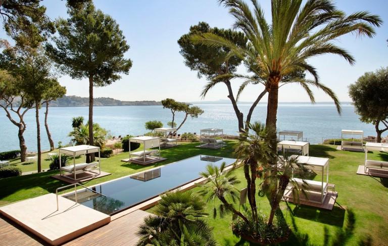 Mallorca BJJ und Yoga Festival 2020