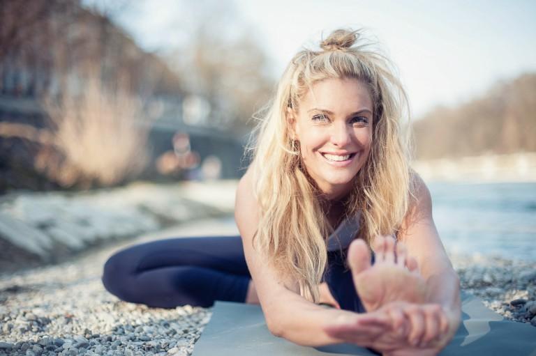Der schmale Grat zwischen Kommerz und Spiritualität – Dr. Alexandra Kleiner im Interview