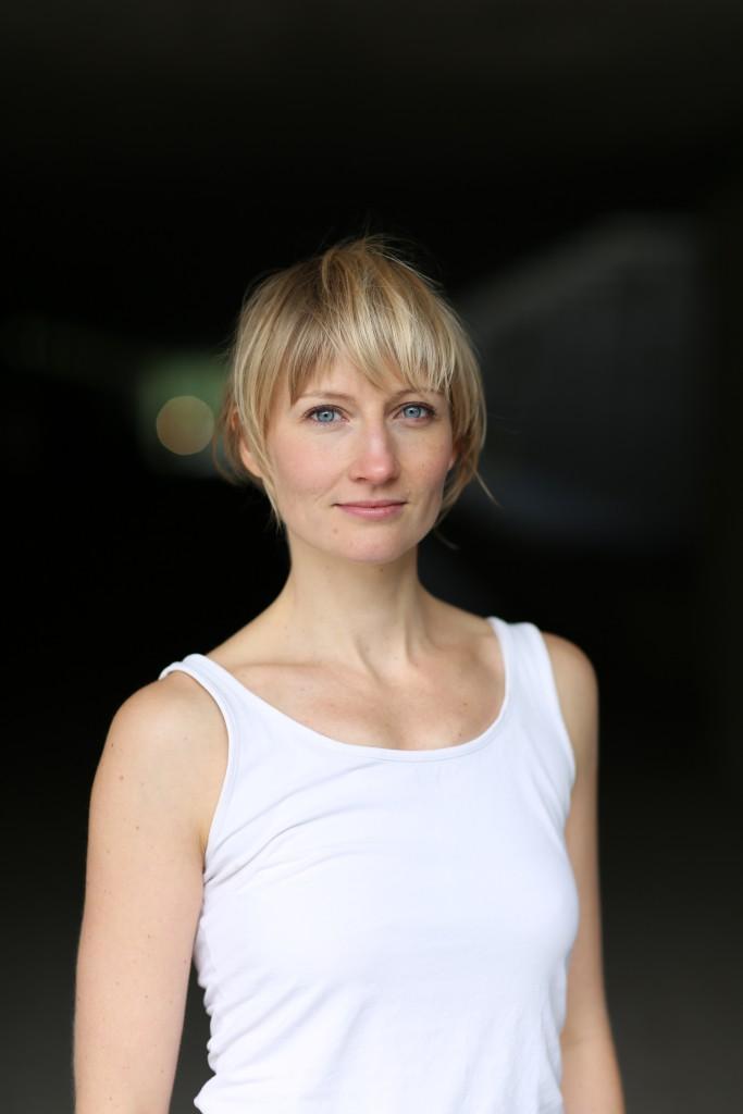 Veronika Hausberger