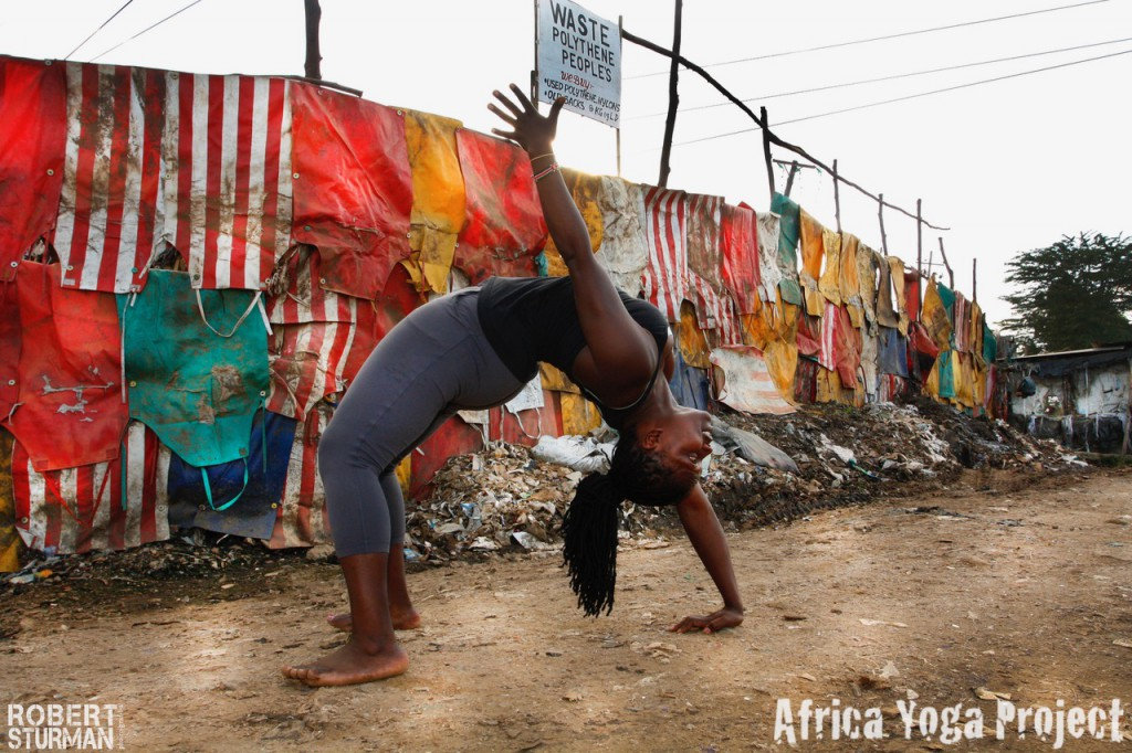 Irene Auma - Nairobi, Kenya (1)