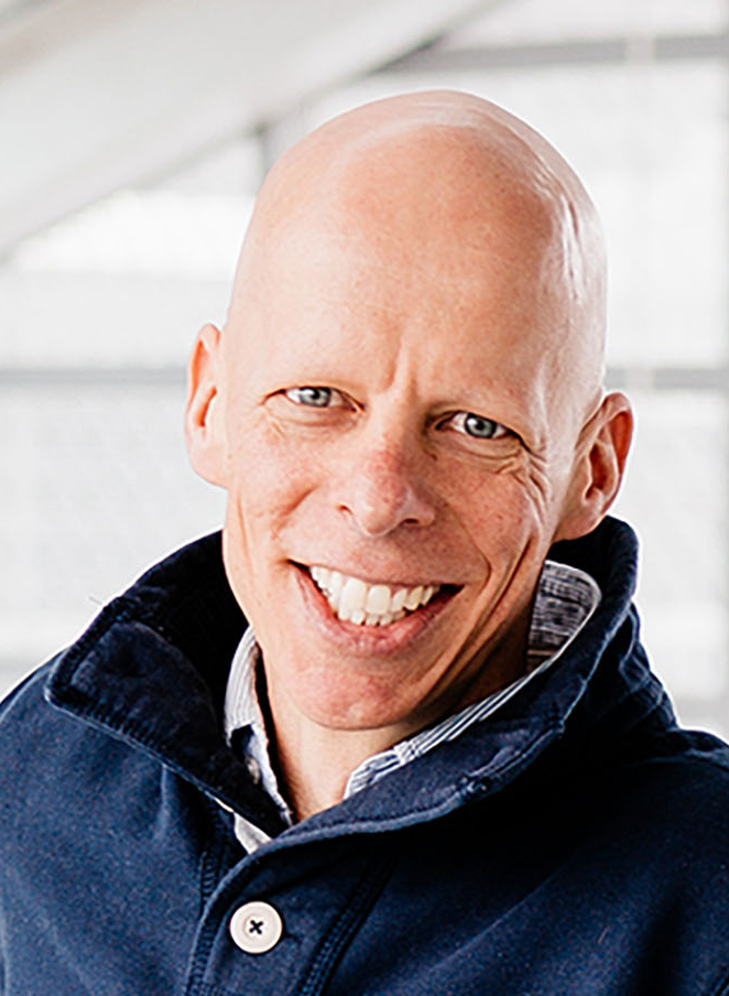 Bernd Rößler Vedische Astrologie