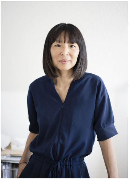 Moonhee K. Fischer Satsang