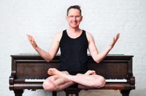 Esh Loh Tala Yoga
