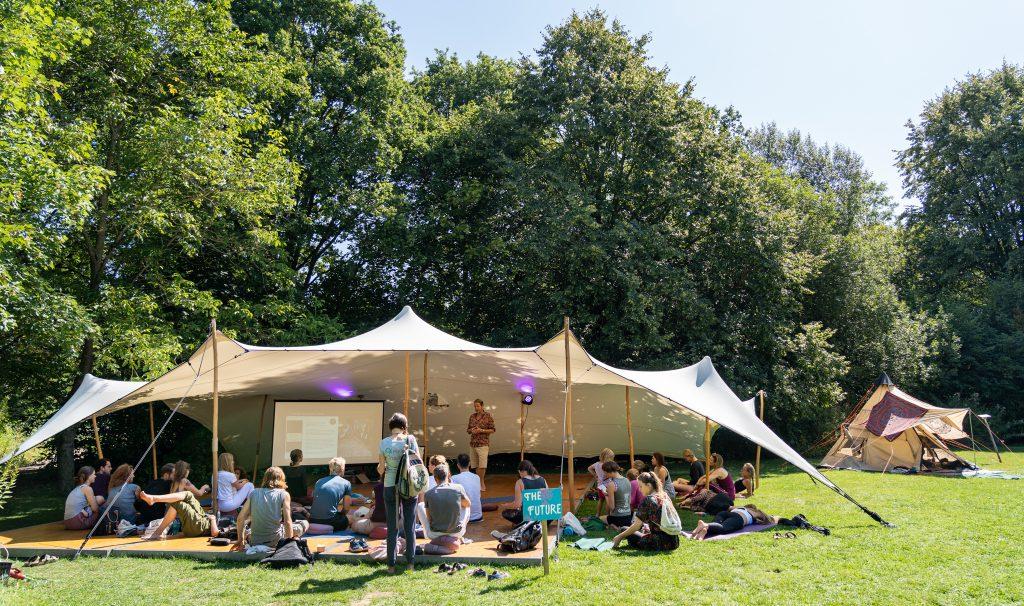 Xperience Festival