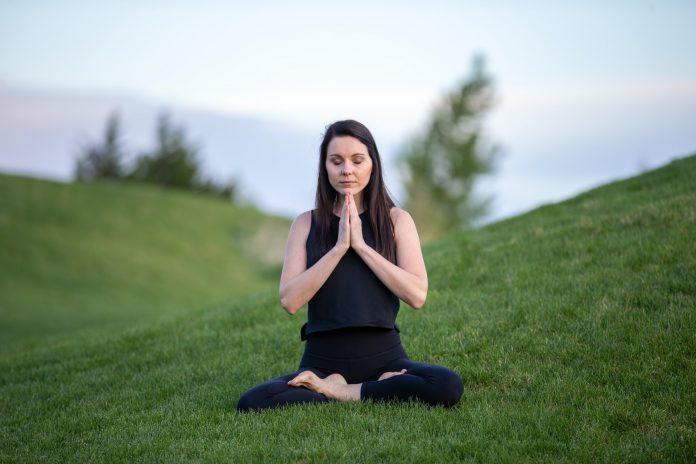 Bhakti Yoga Bedeutung