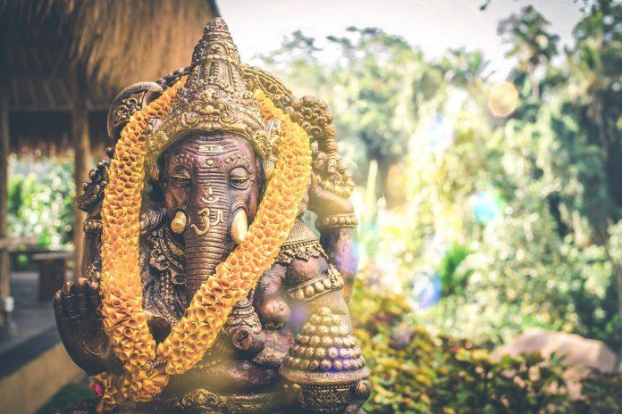 Bhakti Bedeutung