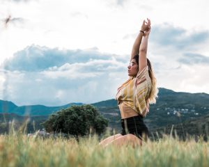 Yoga Summit Salzburg