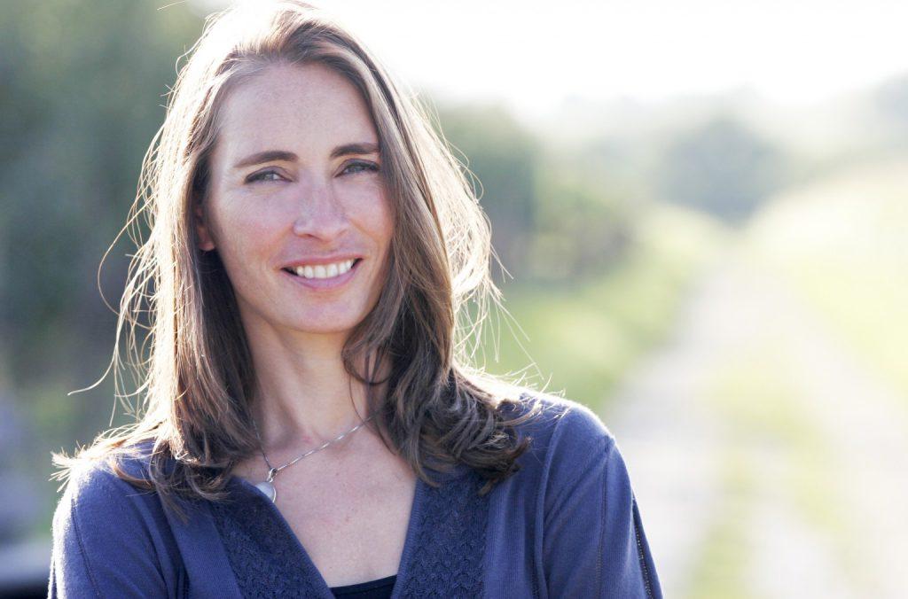 Weltyogatag Mantras Yoga Journal Stephanie Schauenburg