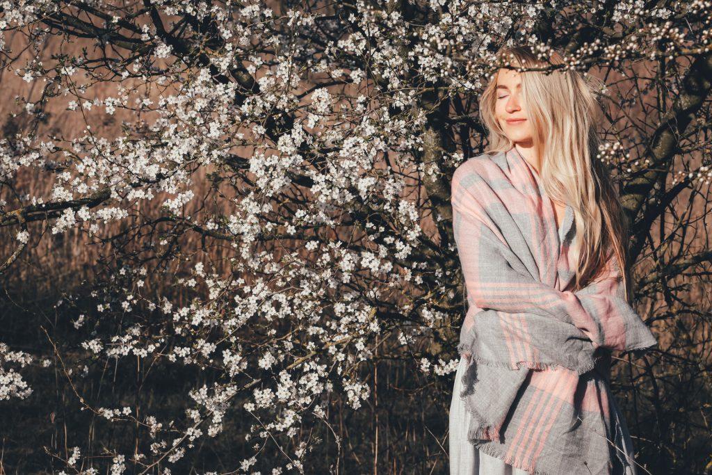 Ayurveda Beauty Tipps