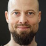 Profilbild von Ronald Steiner