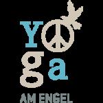 Profilbild von Yoga Am Engel